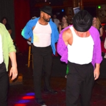 Florida-Thunder-Male-Revue-Show-in-Tampa-FL-2020-03-07_38