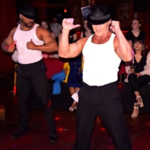 Florida-Thunder-Male-Revue-Show-in-Tampa-FL-2020-03-07_40