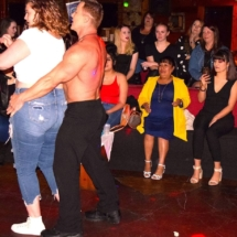 Florida-Thunder-Male-Revue-Show-in-Tampa-FL-2020-03-07_62