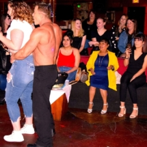 Florida-Thunder-Male-Revue-Show-in-Tampa-FL-2020-03-07_63