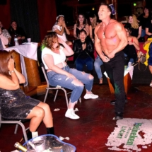 Florida-Thunder-Male-Revue-Show-in-Tampa-FL-2020-03-07_64