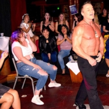 Florida-Thunder-Male-Revue-Show-in-Tampa-FL-2020-03-07_65