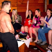 Florida-Thunder-Male-Revue-Show-in-Tampa-FL-2020-03-07_66