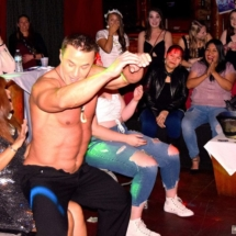 Florida-Thunder-Male-Revue-Show-in-Tampa-FL-2020-03-07_67