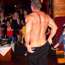 Florida-Thunder-Male-Revue-Show-in-Tampa-FL-2020-03-07_68