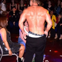 Florida-Thunder-Male-Revue-Show-in-Tampa-FL-2020-03-07_71