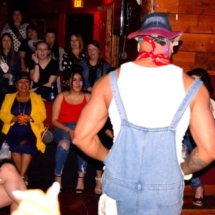 Florida-Thunder-Male-Revue-Show-in-Tampa-FL-2020-03-07_74