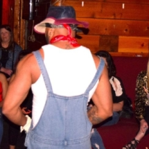 Florida-Thunder-Male-Revue-Show-in-Tampa-FL-2020-03-07_75