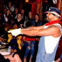 Florida-Thunder-Male-Revue-Show-in-Tampa-FL-2020-03-07_77