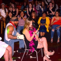 Florida-Thunder-Male-Revue-Show-in-Tampa-FL-2020-03-07_80