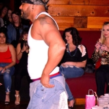 Florida-Thunder-Male-Revue-Show-in-Tampa-FL-2020-03-07_85
