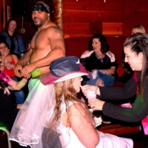 Florida-Thunder-Male-Revue-Show-in-Tampa-FL-2020-03-07_87