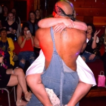 Florida-Thunder-Male-Revue-Show-in-Tampa-FL-2020-03-07_91